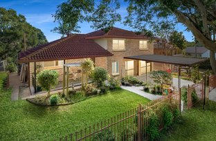 Picture of 32 Ardara Street, Bracken Ridge QLD 4017