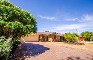 Picture of 9 Durness Place, Canning Vale WA 6155