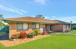 Picture of 73 Emerald Drive, Eagle Vale NSW 2558