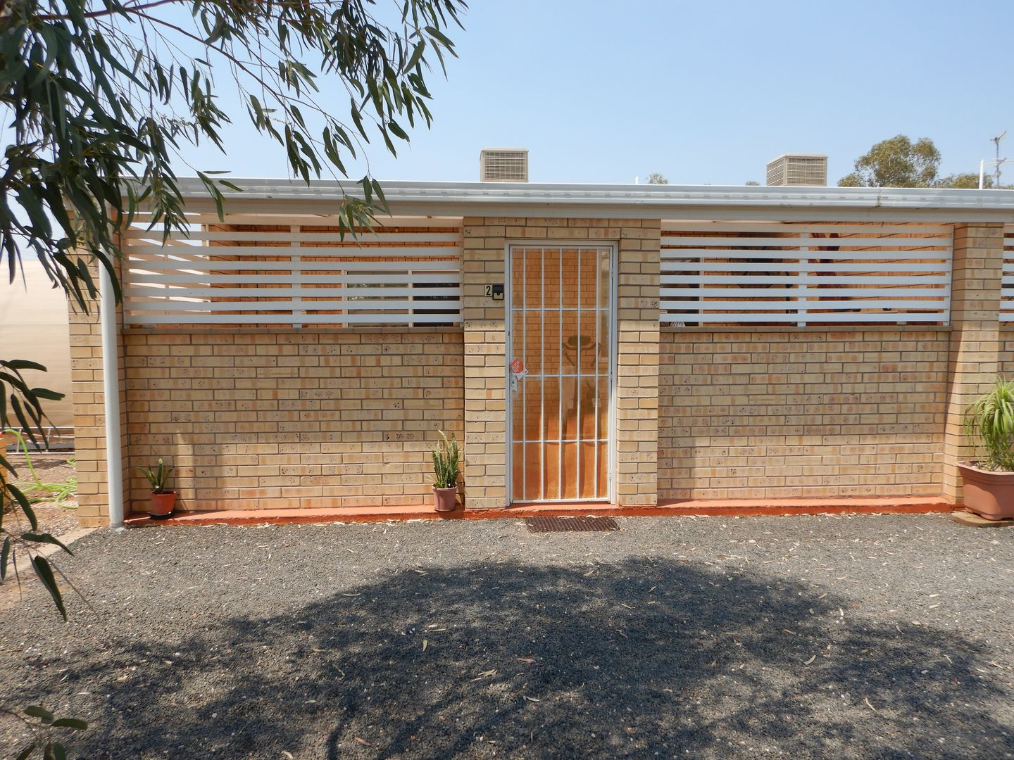 1 & 2/62 Butterfly Ave, Lightning Ridge NSW 2834, Image 0