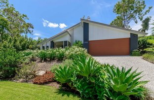 Picture of 2/45A Helensvale Road, Helensvale QLD 4212