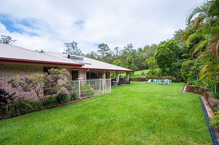 142 Shamley Heath Road, Kureelpa QLD 4560, Image 0