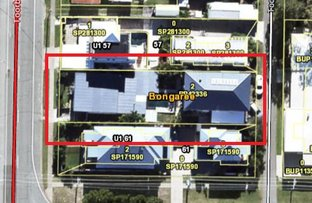 Picture of 59 Toorbul Street , Bongaree QLD 4507