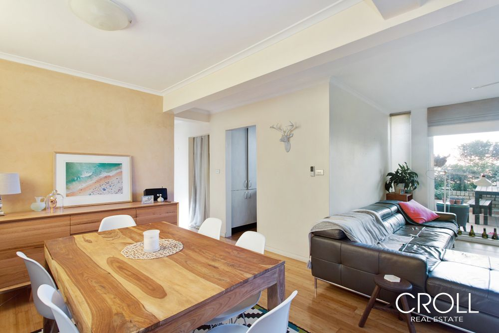 1/4 Merlin Street, Neutral Bay NSW 2089, Image 0