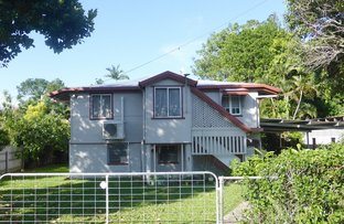 Picture of Silkwood QLD 4856