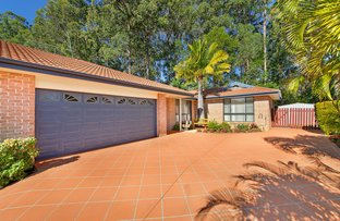 Picture of 2/50 Koel Crescent, Port Macquarie NSW 2444