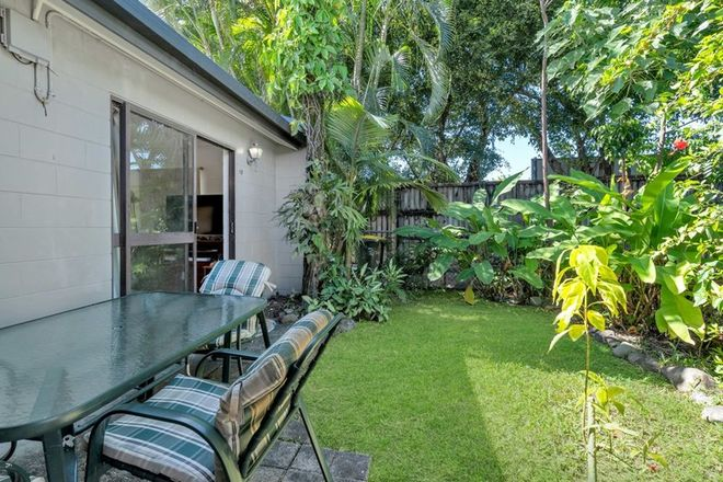 Picture of 10/1 Joan Street, BUNGALOW QLD 4870