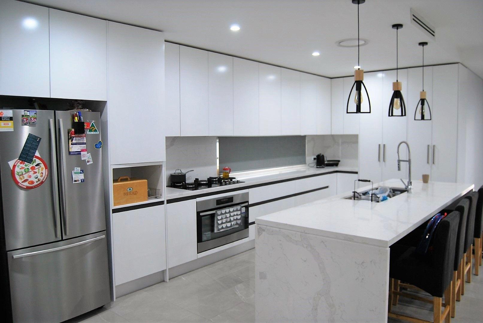 11 Waratah Street, Arncliffe NSW 2205, Image 1