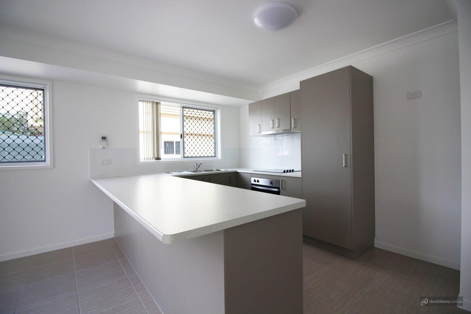1/2B Cahill Street, Strathpine QLD 4500, Image 2