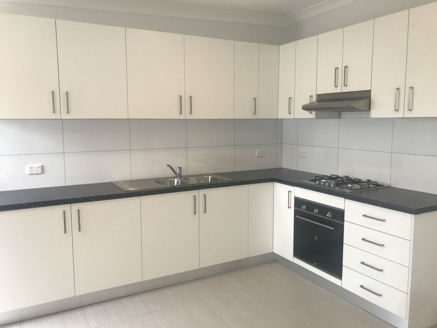 1a Medway Street, Bexley NSW 2207, Image 2