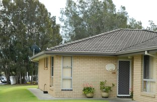 Picture of 1/5 Baird Street, Tuncurry NSW 2428