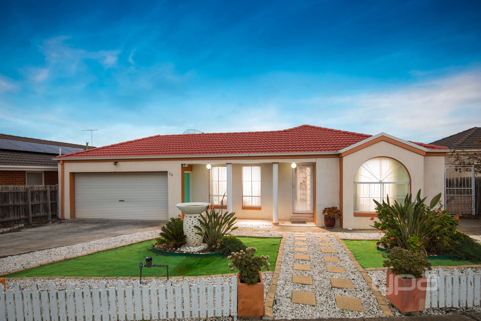 79 Frost Drive, Delahey VIC 3037, Image 0