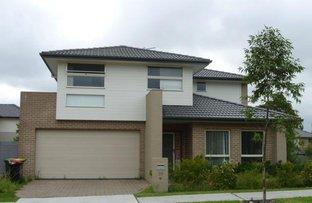 "Picture of 39 Betty Cuthbert Drive ""Botanica Garden"", Lidcombe NSW 2141"