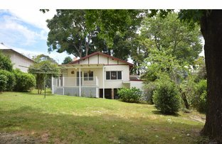 Picture of 13 Oaklands Road, Hazelbrook NSW 2779