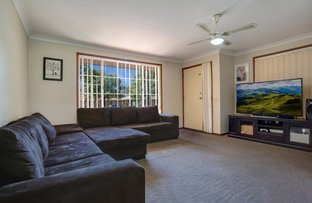 Picture of 12 Charles Babbage Avenue, Currans Hill NSW 2567