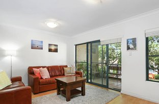 Picture of 4/49 Baird Avenue, Matraville NSW 2036