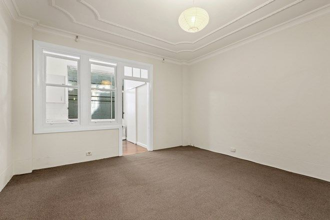 Picture of 5/175-183 Darlinghurst Road, DARLINGHURST NSW 2010