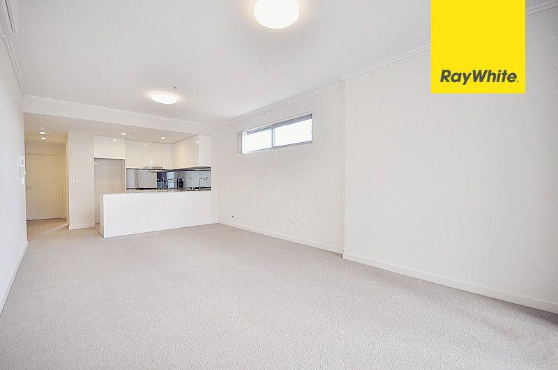 709/36-44 John Street, Lidcombe NSW 2141, Image 2