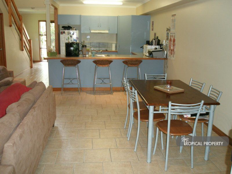 Unit 12/2032 Tully Mission Beach Rd, Wongaling Beach QLD 4852, Image 1
