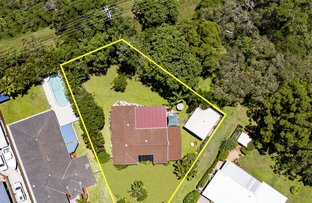 Picture of 31 Mergowie Drive, Cleveland QLD 4163