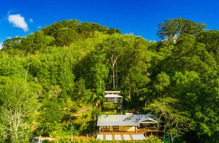 18 Settlement Road, Main Arm NSW 2482
