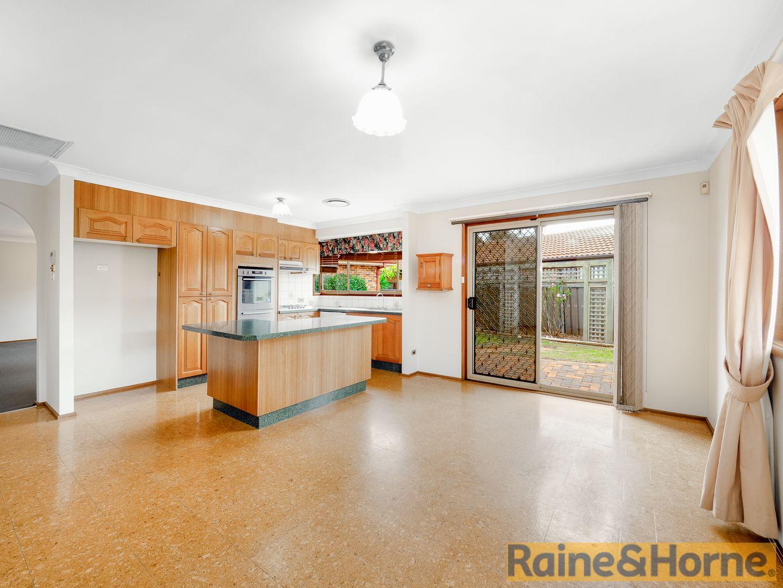 64 Sherridon Crescent, Quakers Hill NSW 2763, Image 2