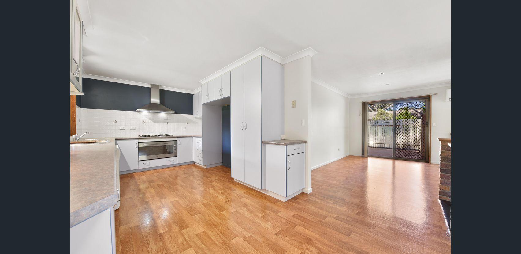 11 Kuhls  Road, Highfields QLD 4352, Image 2