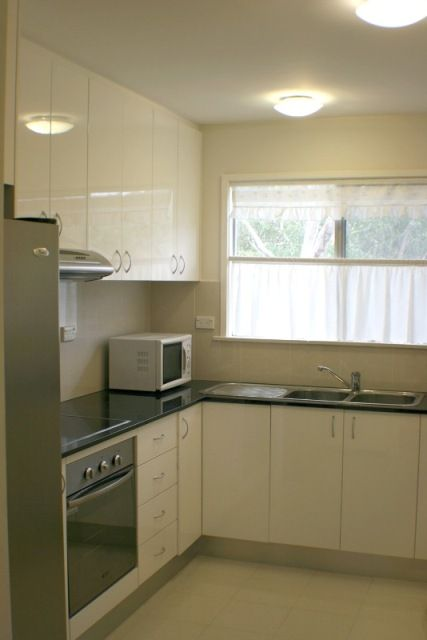 35/300B Burns Bay Road, Lane Cove NSW 2066, Image 1