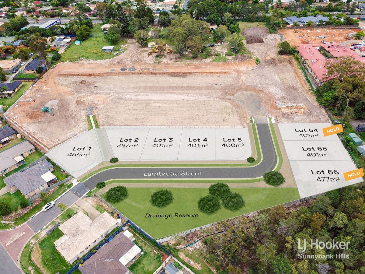 6 Lambretta Street, Hillcrest QLD 4118, Image 2