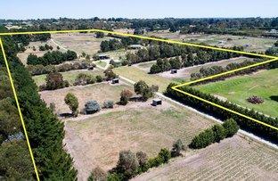 Picture of 1340 Frankston Flinders Road, Somerville VIC 3912