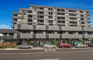 Picture of 613/1 Foundry  Road, Sunshine VIC 3020