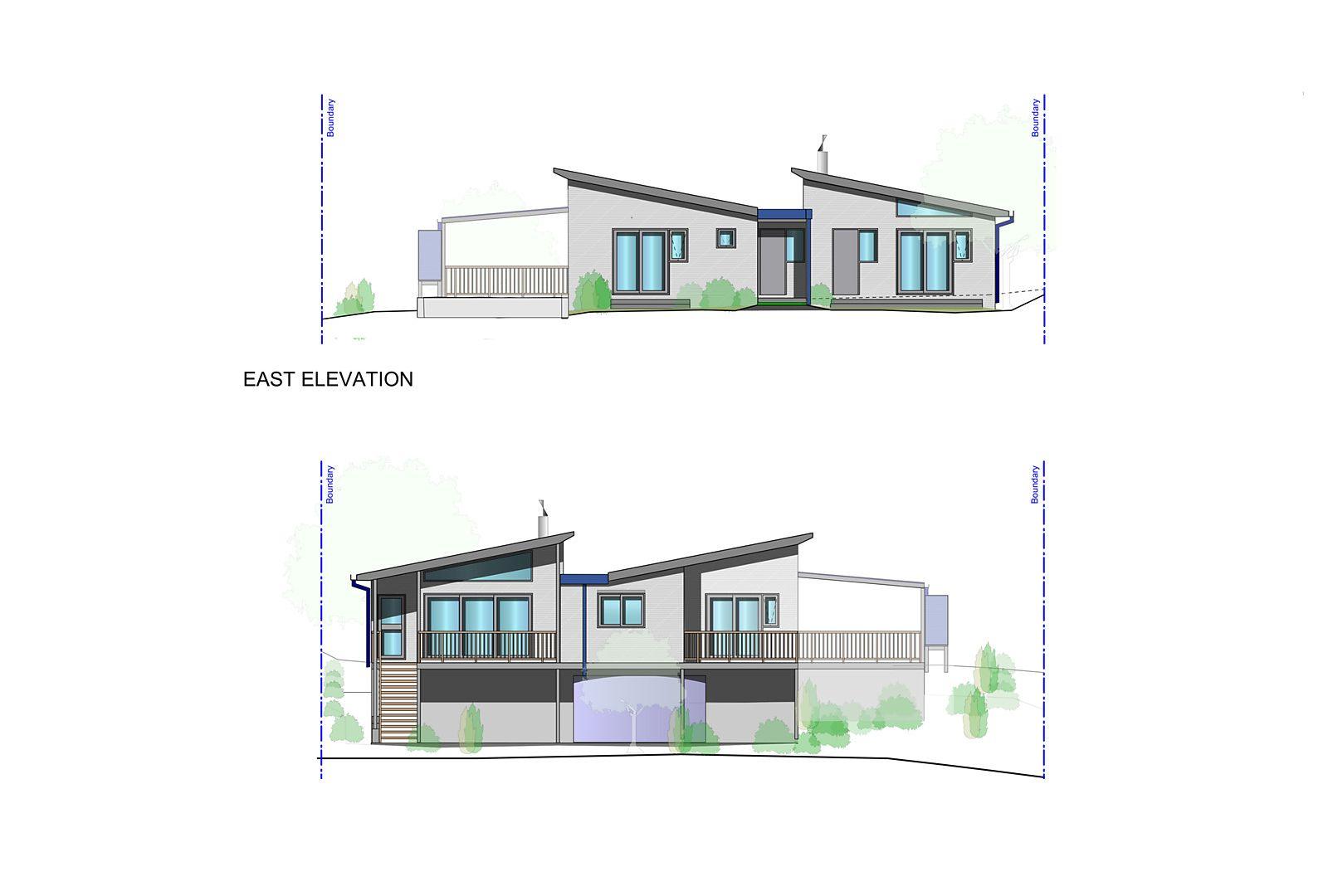 20 Forest Avenue, Hawthorndene SA 5051, Image 1