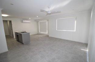 Picture of 12 Karumba Way, Holmview QLD 4207