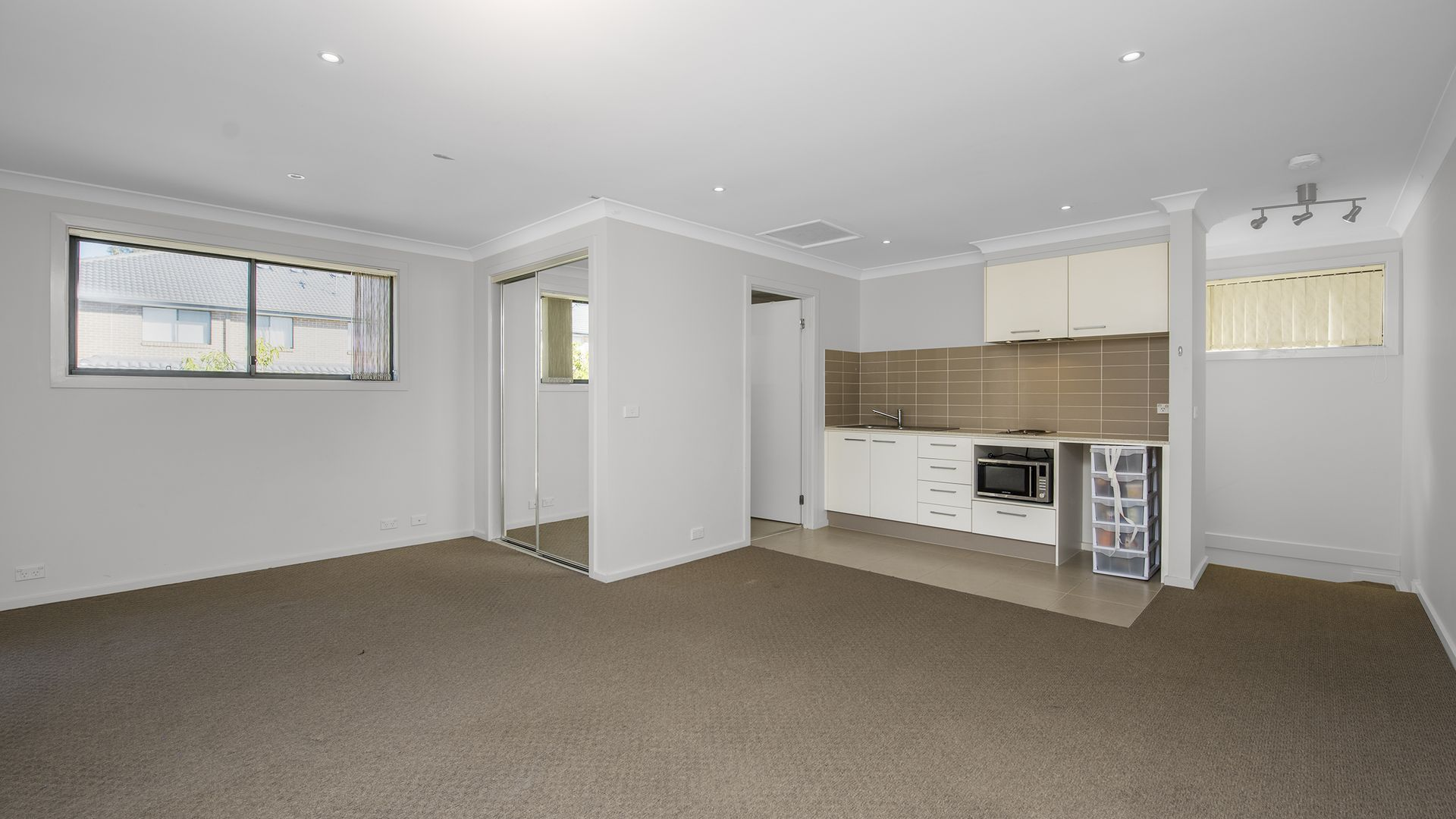 2a Sketchley Way, Lidcombe NSW 2141, Image 1