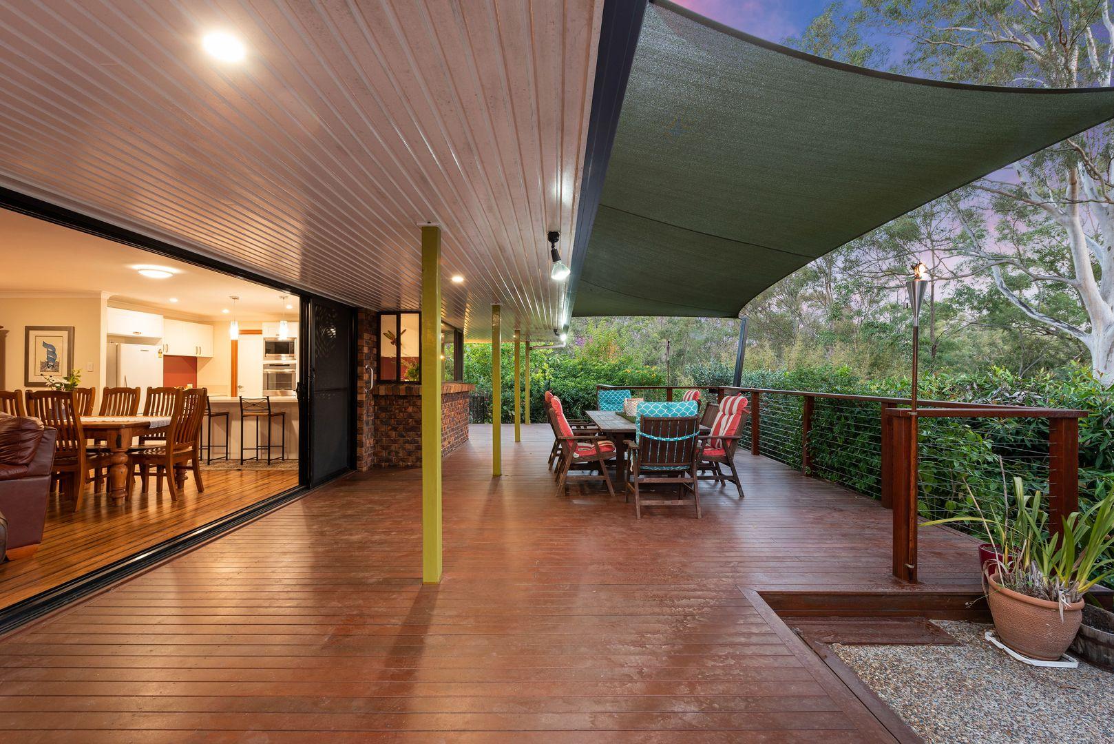 54 Cooberrie Street, Cornubia QLD 4130, Image 2