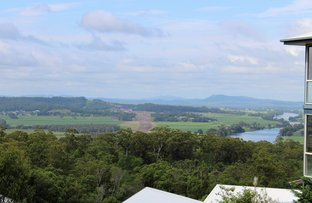 Picture of 118 Wharf, Maclean NSW 2463