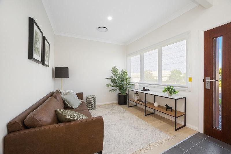 218 Aral Street, Lake Cathie NSW 2445, Image 2
