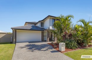 Picture of 37 Bibury Street, Wellington Point QLD 4160