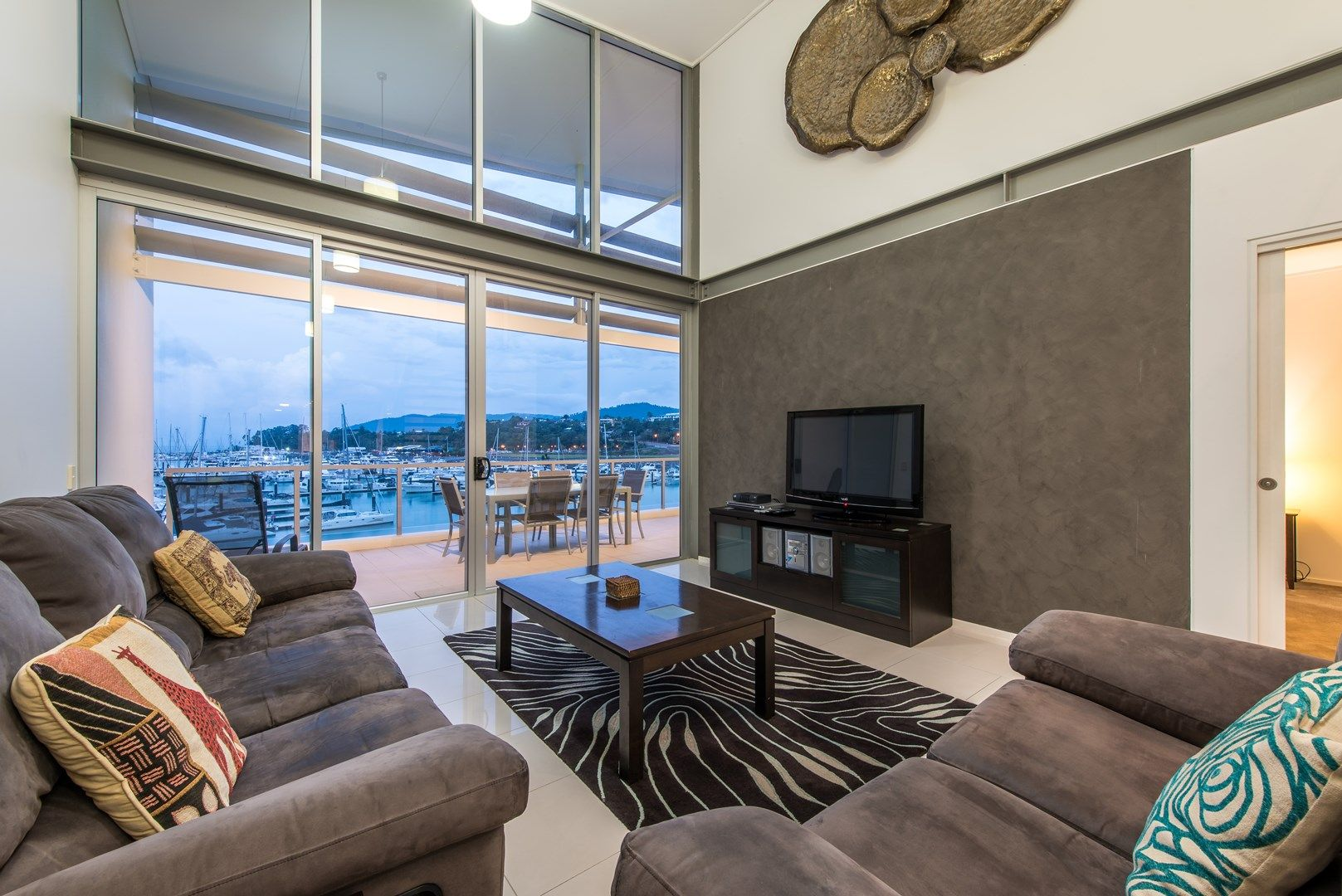 18/144 Shingley Drive, Airlie Beach QLD 4802, Image 1