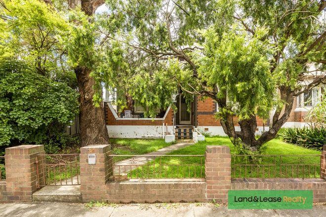 Picture of 34 Croydon Street, LAKEMBA NSW 2195