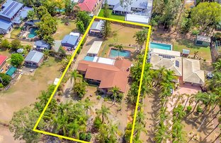 Picture of 6 Allan Road, Camira QLD 4300