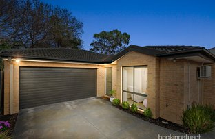 Picture of 2/11 Ebb Street, Aspendale VIC 3195