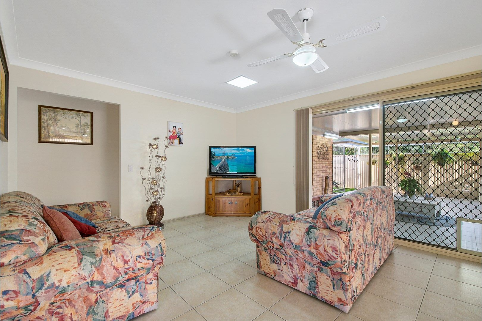 7 Lourdes Place, Boondall QLD 4034, Image 1