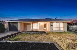 Picture of 5 Joyce Street, Cranbourne West VIC 3977