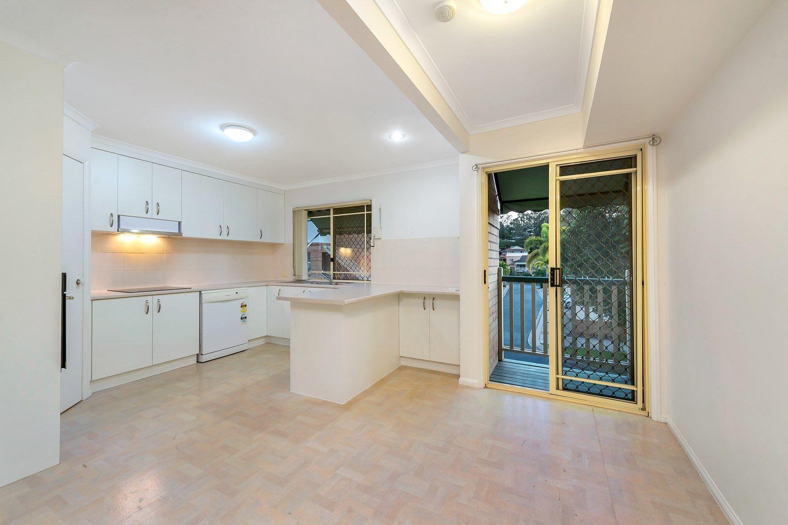 24/19 Merlin Terrace, Kenmore QLD 4069, Image 2