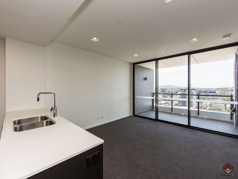 77 Grey Street, South Brisbane QLD 4101, Image 1