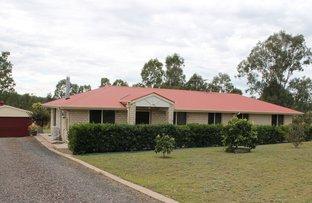 56 Fairway Drive, Kensington Grove QLD 4341