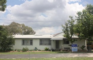 Picture of 76 Railway Avenue, Coolah NSW 2843