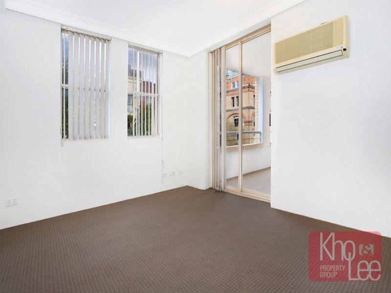 403/261 Harris Street, Pyrmont NSW 2009, Image 2