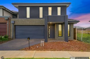 Picture of 12 Modern Crescent, Tarneit VIC 3029